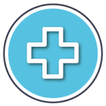 bionettoyage hospitalier - Nettoyeur vapeur professionnel - Nettoyeur vapeur industriel - nettoyeur vapeur compact KSG France