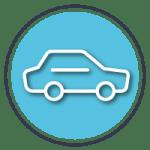 Nettoyeur vapeur automobile Car Wash - Nettoyeur vapeur professionnel - Nettoyeur vapeur industriel - nettoyeur vapeur compact KSG France