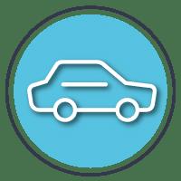 Nettoyeur vapeur automobile Car Wash