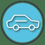 nettoyage vapeur automobile - Nettoyeurs vapeurs professionnels - Nettoyeurs vapeurs industriels KSG France