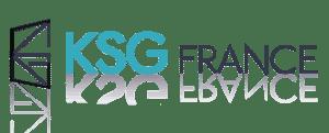 Nettoyage des tapis de convoyeur en industrie agroalimentaire - nettoyeur vapeur industriel KSG France