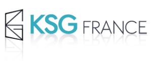 Nettoyeur vapeur industriel et nettoyeur vapeur industriel KSG France