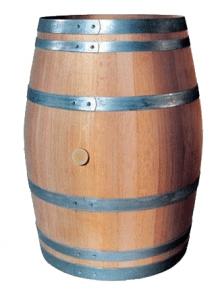 nettoyage desinfection vinicole