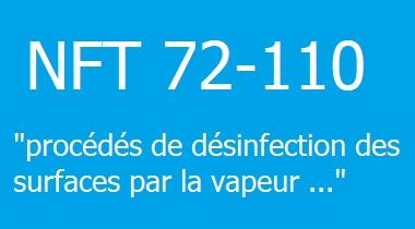 NFT 72-110