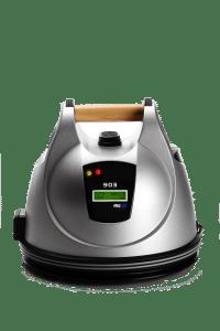 Nettoyeur vapeur désinfectant 903 PRO